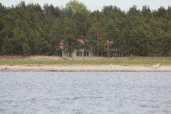 Villa Dirhami, Noarootsi vald, Läänemaa, 91220, Dirhami