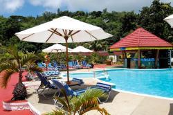 Berjaya Praslin Resort, Cote D'Or Esplanade,, Anse Volbert Village