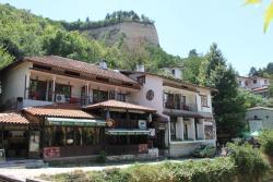Guest House Chinarite, 19 Melnik Str., 2820, Melnik
