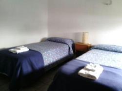 Horizonte Torre Hotel, J.M.Gómez 734, 3470, Mercedes