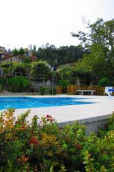 Casa Roque, Bade, 15, 36380, Gondomar