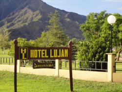 Hotel Lujan, Camino al Dique Lujan Sin Numero, 5709, Luján