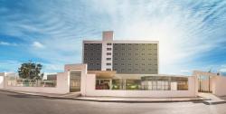 Hotel Abba Uno, Rua Araticum, 151, 32684-146, Betim