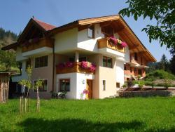 Haus Gföller, Grafenweg 211, 6314, Niederau