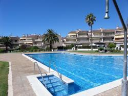 Click & Booking Residencial Eurogolden, Josep Llimona, 2, Esc. 402 2 1ª, 43850, Vilafortuny