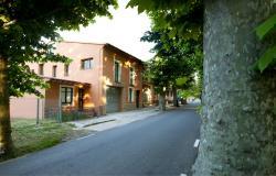 Cal Metge de Gualba, Passeig Montseny 68, 08474, gualba de Dalt