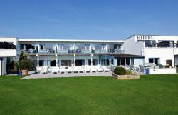 Hotel Ter Zaele, Oostkerkestraat 40, 8300, Knokke-Heist