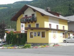 Haus Maria, Lainach 45, 9833, Rangersdorf