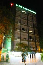 Hotel Lar Residence, Rua Demétrio Ribeiro, 601, 90010-310, Porto Alegre