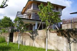 Chitakovata House Guest House, Gorna Arda Village, 4700, Arda