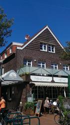 Hotel Nordwind, Barkhausenstrasse 3, 26465, Langeoog