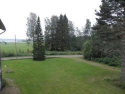 Guesthouse Onnenmyyrä, Haukkatie 3, 17510, Nyystölä