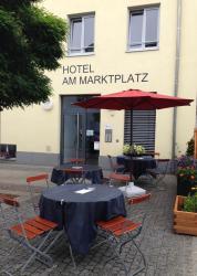 Hotel am Marktplatz, Marktplatz 2, 84140, Gangkofen