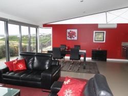 Freycinet Beach Apartments, 14 Meika Place, 7215, Coles Bay