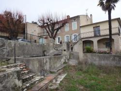 Ovinclair, Le Coriancon, 26110, Vinsobres