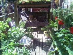 Binniemyre Guest House, Abbotsford Road, TD1 3HR, Galashiels