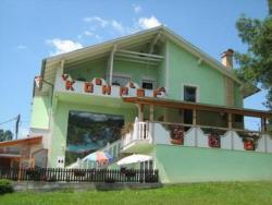 Guesthouse Kondic, Gornja Toplica, 14243, Rakari