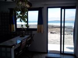 Oceana I, Avenida De Magallanes, 2, 35558, Caleta de Caballo