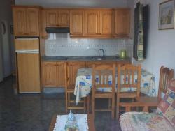 Pachimotanasa, La Cañada, 35520, Haría