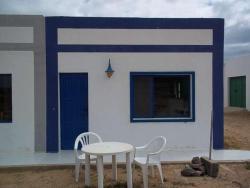 Adenia, Calima, 35540, Caleta de Sebo