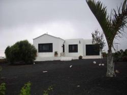Kalima, Yuco, 13, 35560, La Vegueta