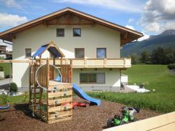 Schneiderhof, Silbergasse 11, 6173, Oberperfuss
