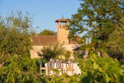 Hacienda Zorita Wine Hotel & Spa, Carretera Salamanca-Ledesma, 12 Km, 37115, Valverdón