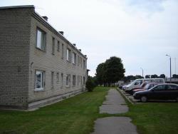 Toila Apartment, Merepuiestee 6B-8, 41702, Toila