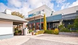 Captains at the Bay Bed & Breakfast, 21 Pascoe Street, 3233, 阿波罗湾