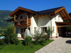 Haus Magdalena, Maierhofen 174, 5632, 多弗加斯坦