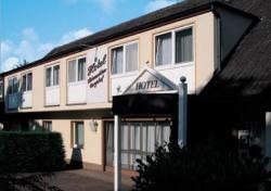 Hotel-Restaurant Schmachtenbergshof, Schmachtenbergstrasse 157, 45219, Essen
