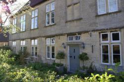 At The Manor, Manor Farm House, The Barton, Norton St Philip,, BA2 7NE, Norton Saint Philip