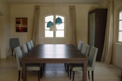 Mas des Vignes, Route des Ayguiers, 83350, Ramatuelle