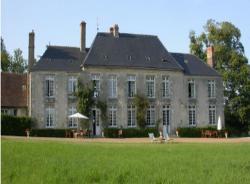 Château de Sarceaux, Rue des fourneaux, 61250, Alençon
