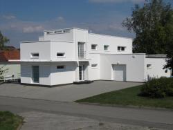 Vinařství Novotný, Školní 1020, 696 15, Čejkovice
