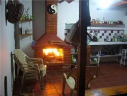 Casa de Descanso, Carrera 5 A No. 5-39, Barrio El Progreso, 252240, Silvania