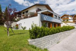 Pension Lavida, Spelsweg 5, 6533, Fiss
