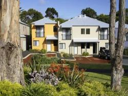 Forte Leeuwin Apartments, 46 Wallcliffe Road, 6285, マーガレットリバー