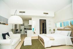 Key One Homes- Yacht Bay, Al Marsa Street,, Dubai