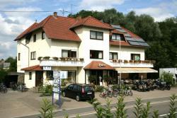 Hotel Bliesbrück, Rubenheimerstraße, 66453, Herbitzheim