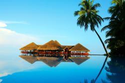 Medhufushi Island Resort, Medhufushi, 20188, Muli