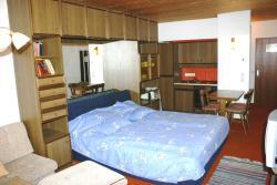 Appartement Mary, Tauplitz 195, 8982, Tauplitz