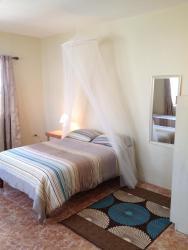 Appartements en Jamaique, 197 Tryall Garden,, Hopewell