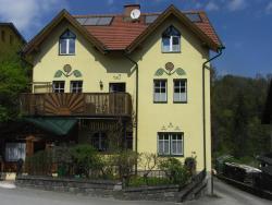 Zwettltalblick, Alpenlandstraße 26, 3910, Zwettl Stadt