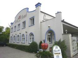 Landhaus Böckl, Promenadenweg, 2232, Deutsch-Wagram