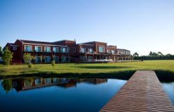 Pampas de Areco Resort de Campo & Spa, Ruta 41 kilometro 271, 2760, San Antonio de Areco