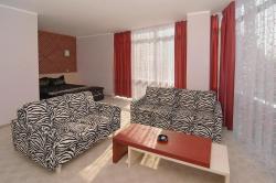 Hotel Noris, 27 Ilarion Makariopolski Str, 4000, Пловдив