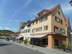 Besigheim, Hauptstraße 24/1, 74354, Besigheim