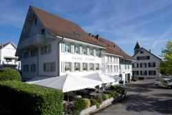 Gasthof Hirschen, Watterstrasse 9, 8105, Regensdorf