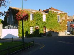 Lalobema, 1 Rue de la Bourrie, 44270, Machecoul